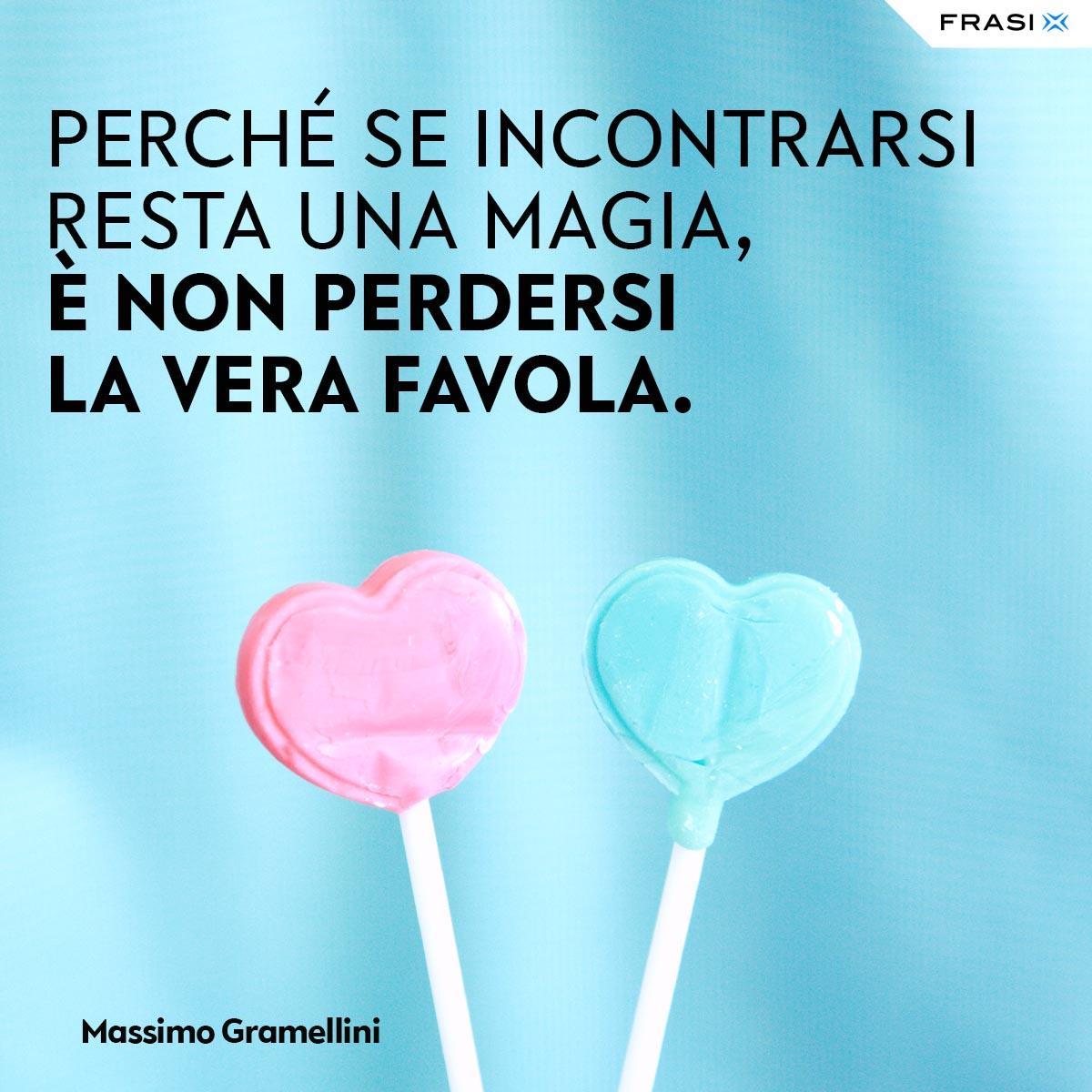 Frasi tumblr Massimo Gramellini