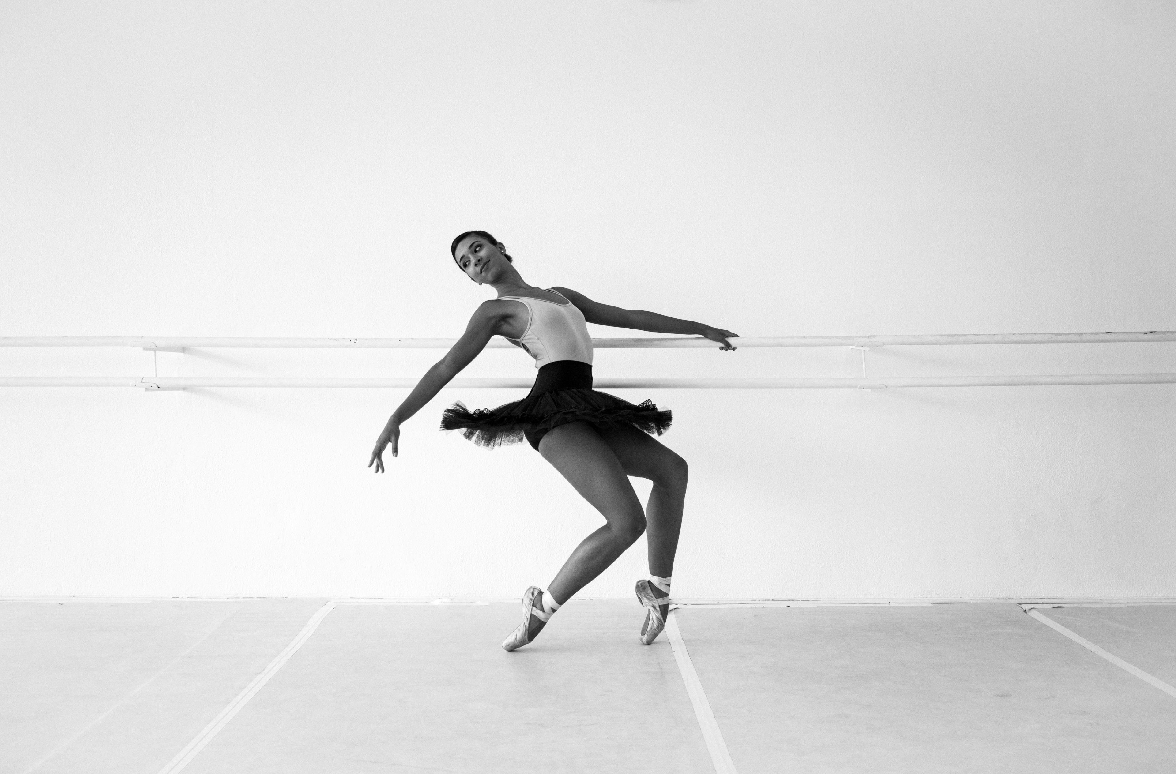 Immagine di copertina frasi sulla danza