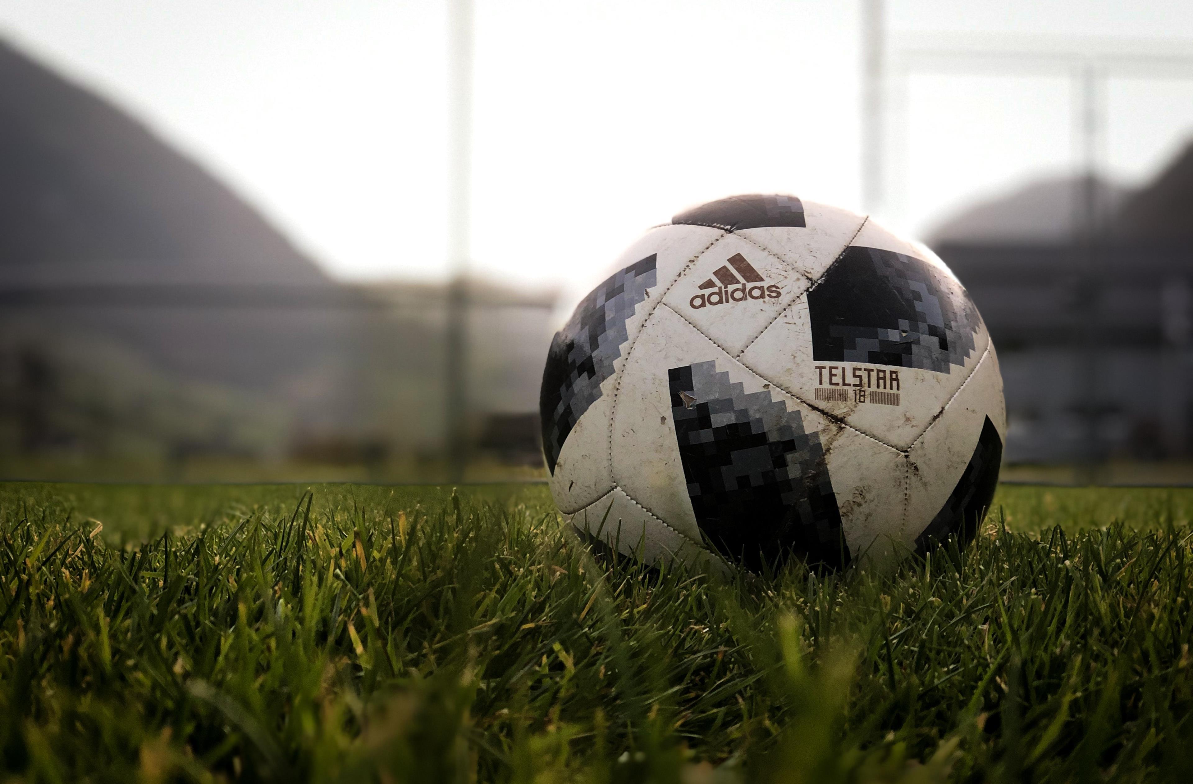 Copertina Frasi Juventus
