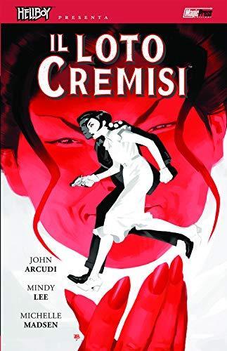 Il Loto Cremisi