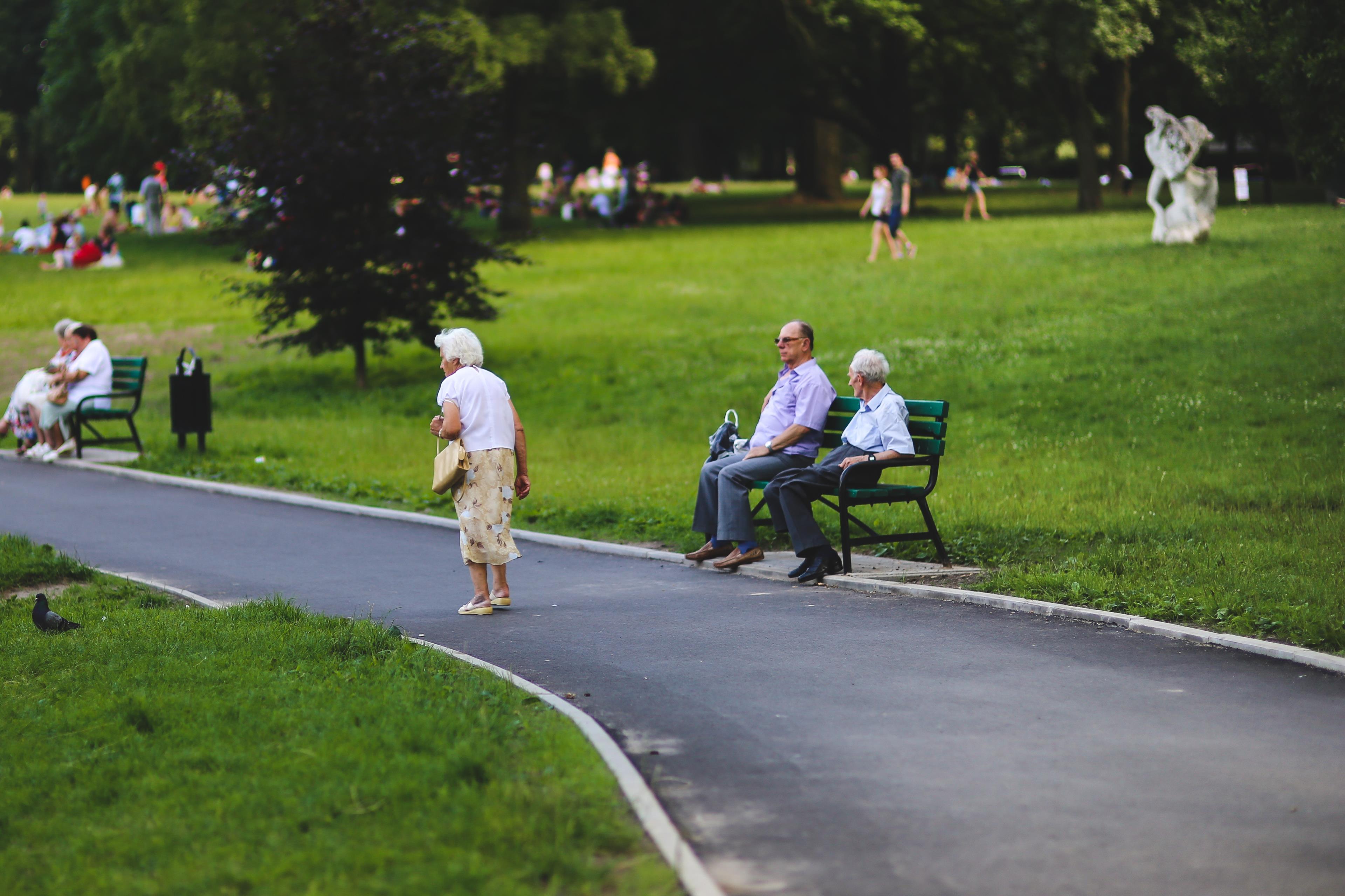 Immagine di copertina frasi per pensionamento