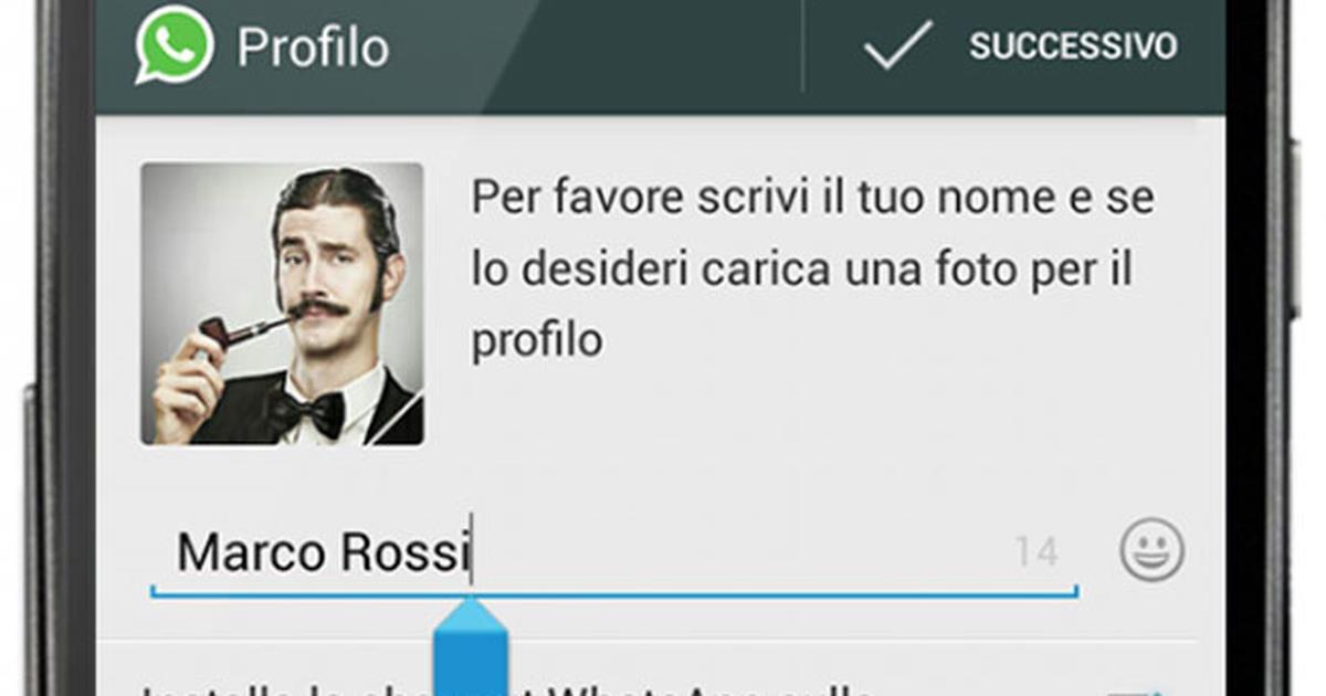 Immagini Profilo Whatsapp Le Piu Divertenti Da Scaricare Gratis