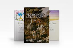 I saggi più belli per conoscere l'opera di Umberto Eco
