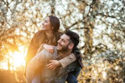 Il segreto di una relazione duratura