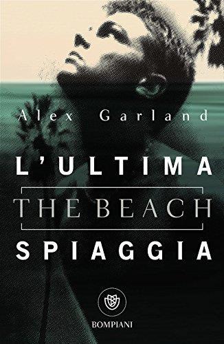 L'ultima spiaggia: 1