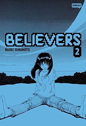 Believers: 2