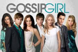 Immagine di copertina per gossip girl frasi