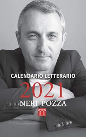Calendario Letterario 2021