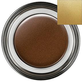 Armani Eye&Brown Maestro 09-5 gr