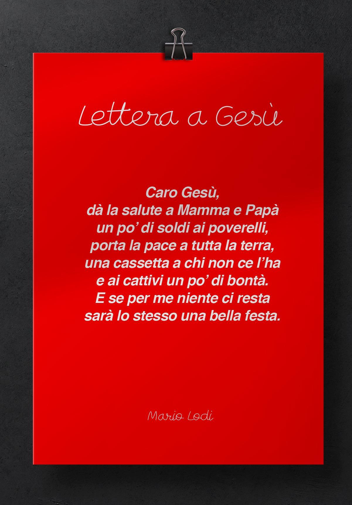 Natale – Guido Gozzano