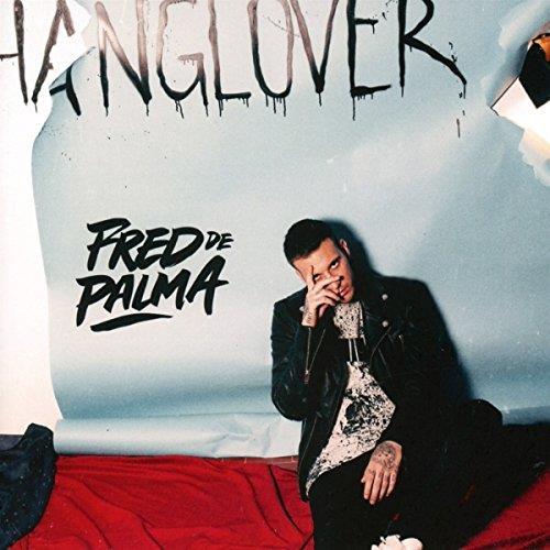 Hanglover