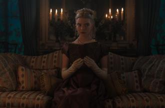 Le frasi più belle tratte dal film Emma.