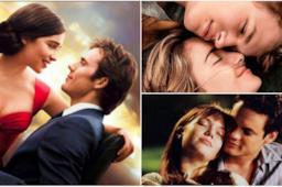Amore e malattia: i 7 sick movie più romantici