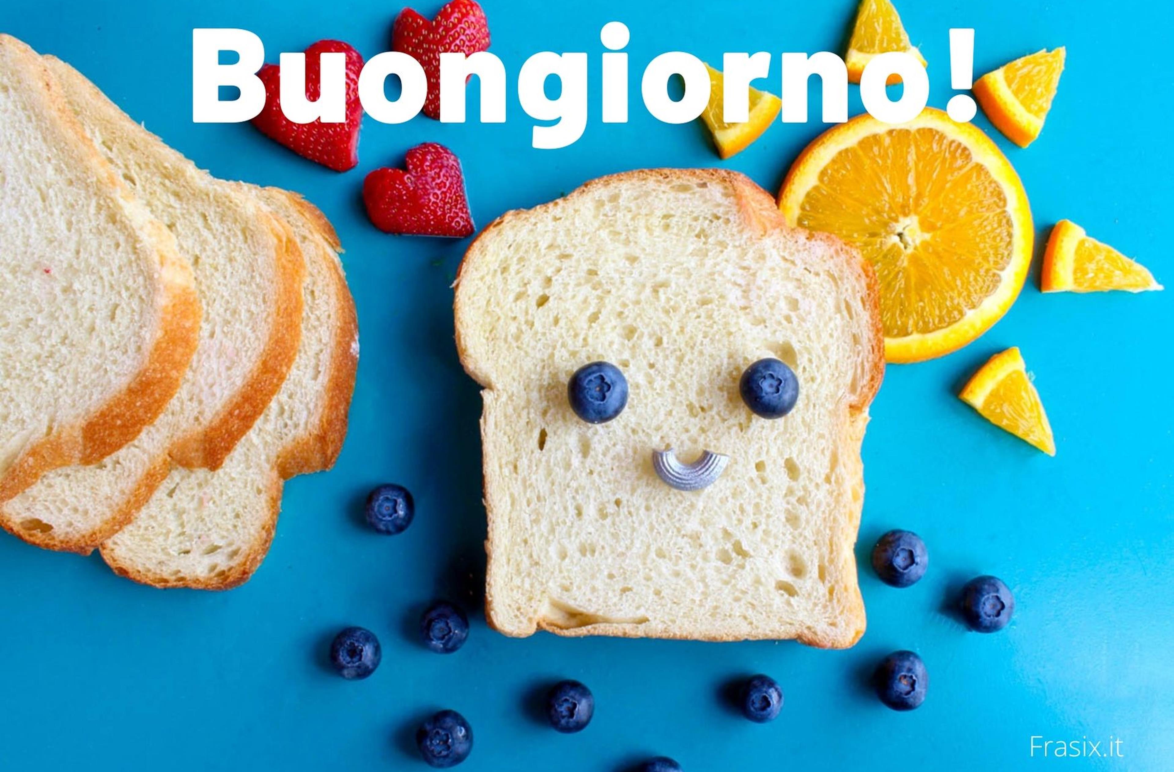 Immagine di copertina per buongiorno divertente per whatsapp