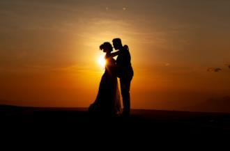 Copertina frasi per 50 anni di matrimonio