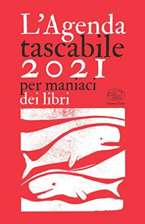 L'agenda tascabile Clichy 2021