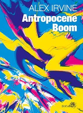 Antropocene Boom