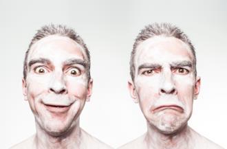 Immagine per frasi divertenti sugli uomini