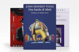 Libri da leggere: 5 romanzi divertenti e di qualità tutti da scoprire
