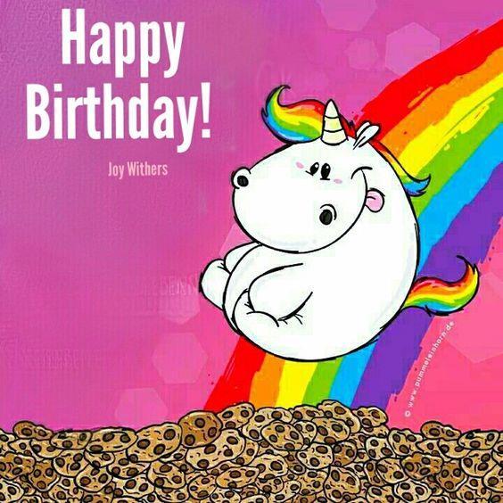 Buon compleanno - Immagini di buon compleanno, le più simpatiche da scaricare gratis