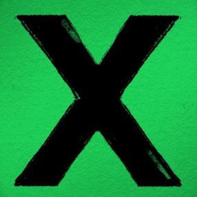 X (Deluxe Edt.)