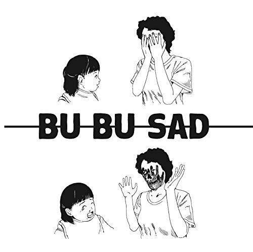 Bu Bu Sad Deluxe (3 CD)