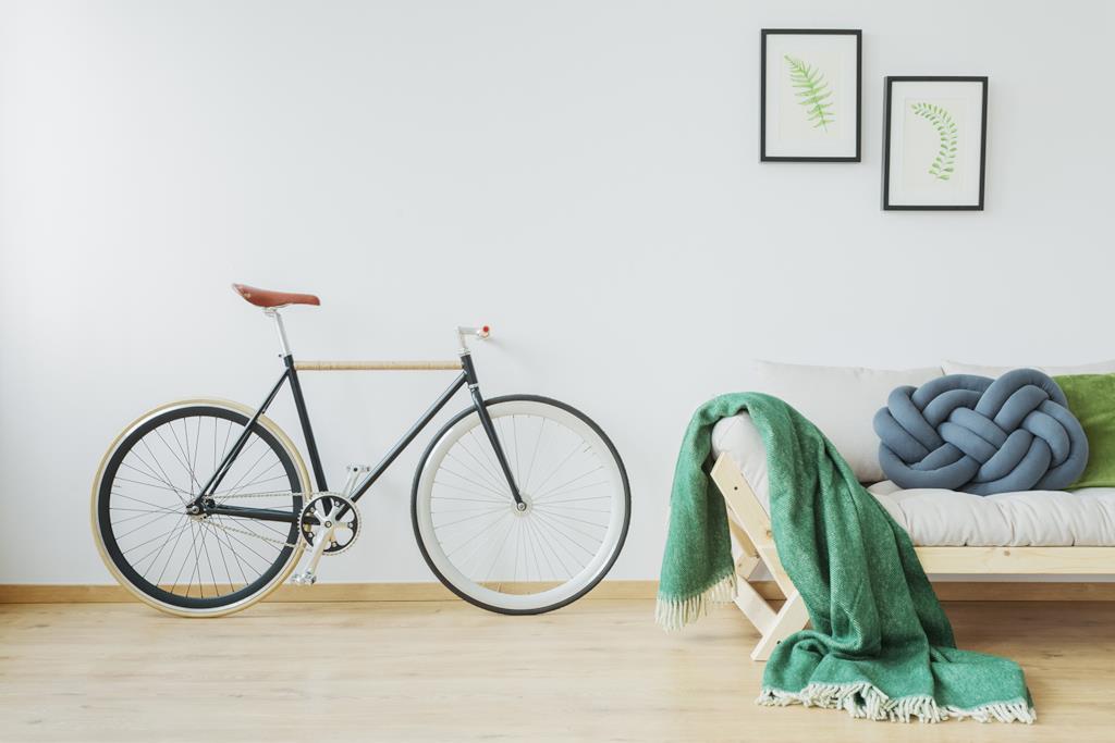 Copertina frasi sulla bicicletta