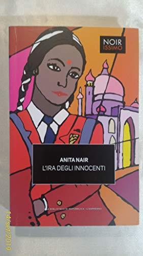 L'ira degli innocenti