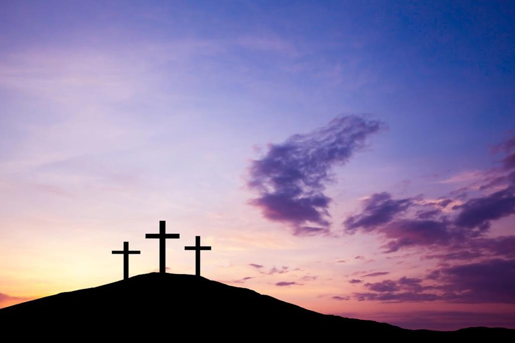 Copertina Frasi della Bibbia sulla morte