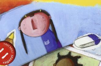 10 libri da non perdere sul tema del razzismo per bambini e ragazzi