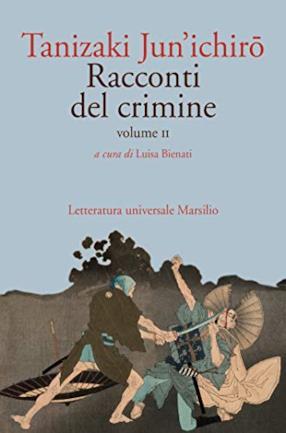 Racconti del crimine: 2