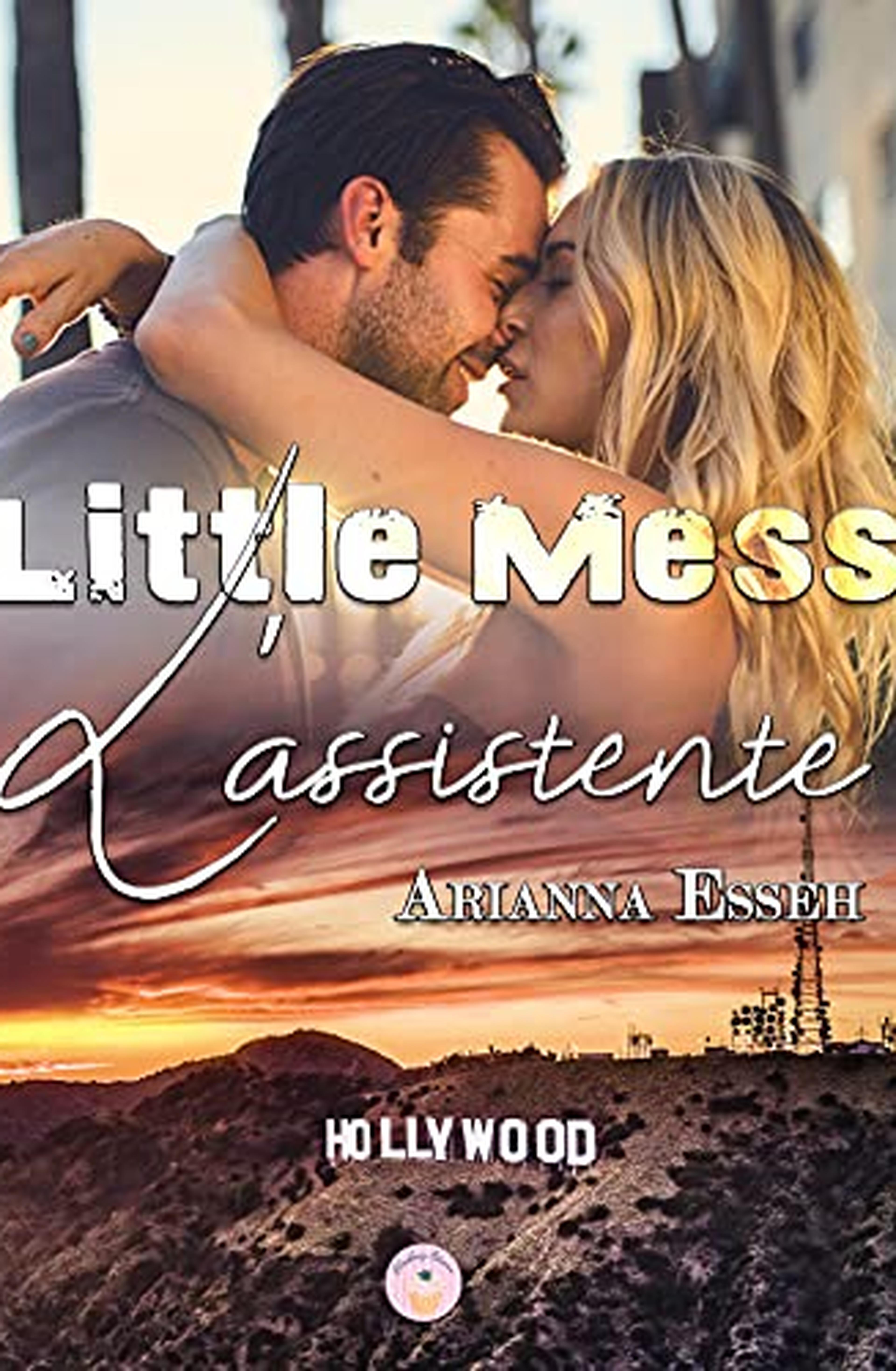 Little Mess, L'assistente