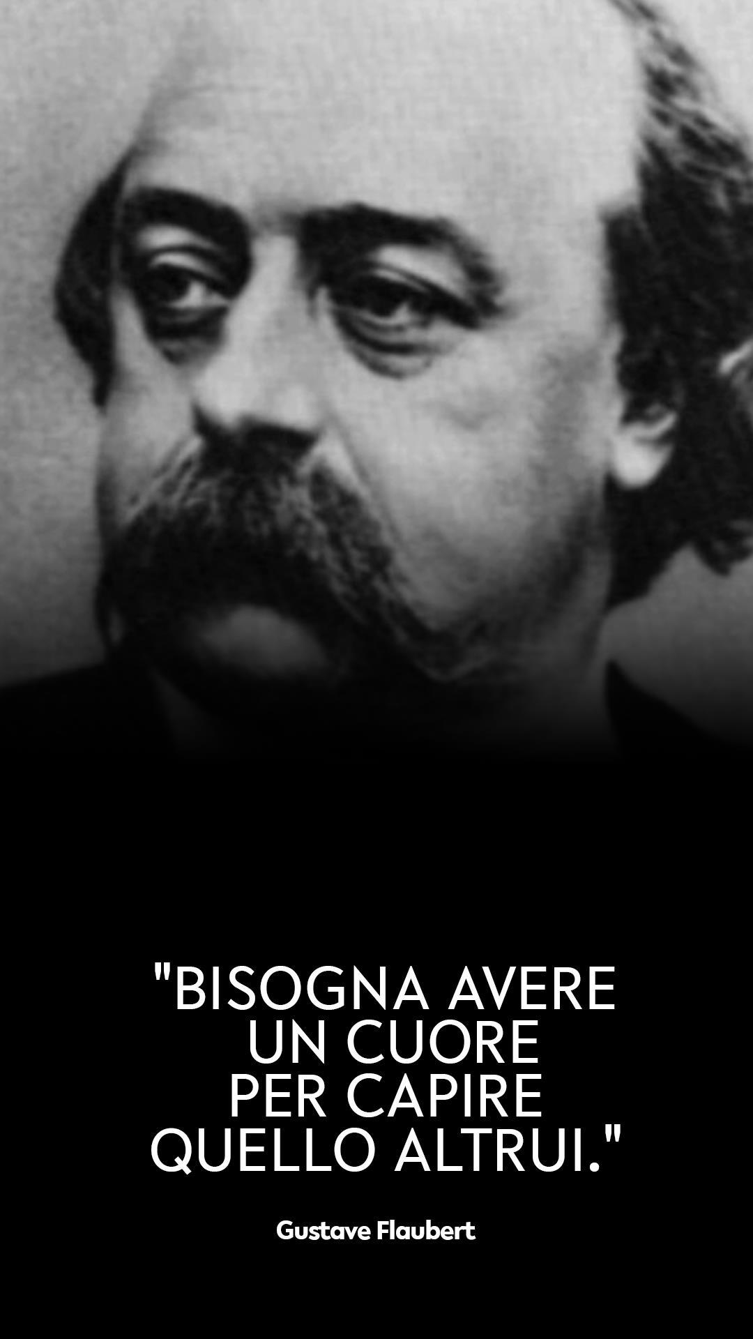 Le frasi di Gustave Flaubert
