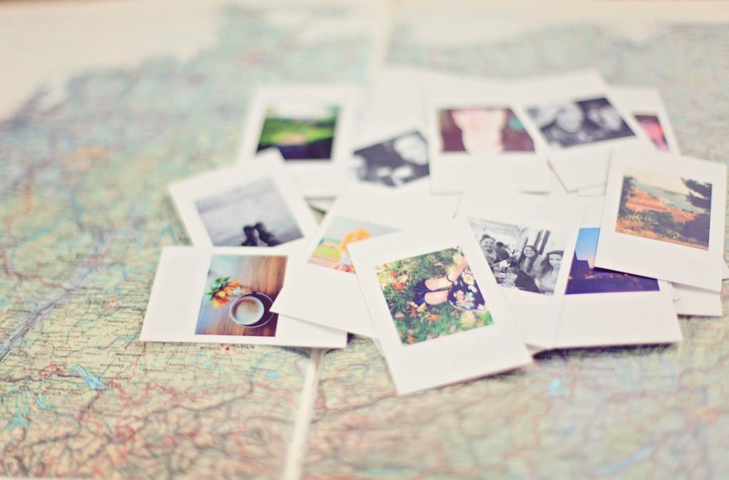 Immagine di copertina frasi sui ricordi