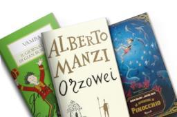 10 libri consigliati per ragazzi: classici italiani da riscoprire