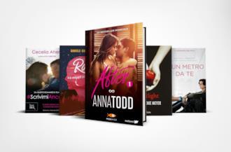 10 libri per ragazze