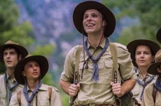 """Le frasi migliori dell'indimenticabile film sugli scout ribelli """"Aquile Randagie"""""""
