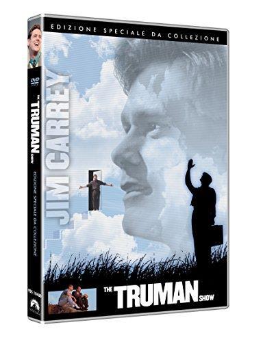 The Truman Show (dvd)