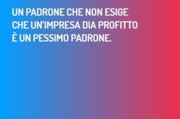 Copertina Frasi Gianni Agnelli