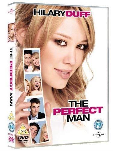 Perfect Man [Edizione: Regno Unito] [Edizione: Regno Unito]