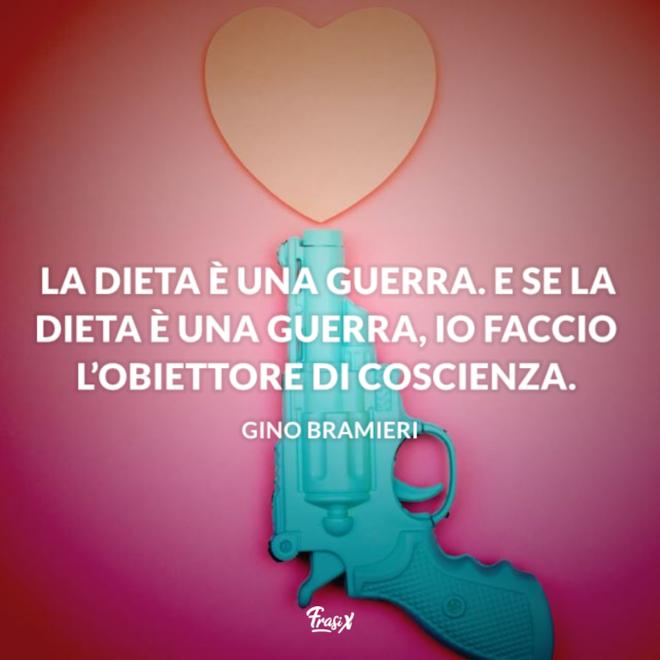 Pistola spara un cuore