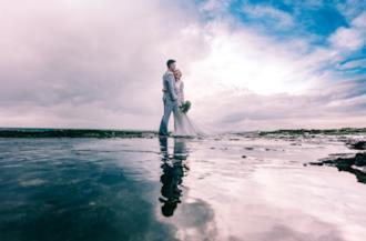 Copertina frasi per anniversario di matrimonio