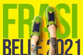 Immagine di copertina di frasi belle per il 2020