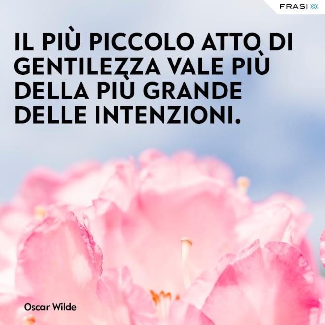 Frasi tumblr Oscar Wilde