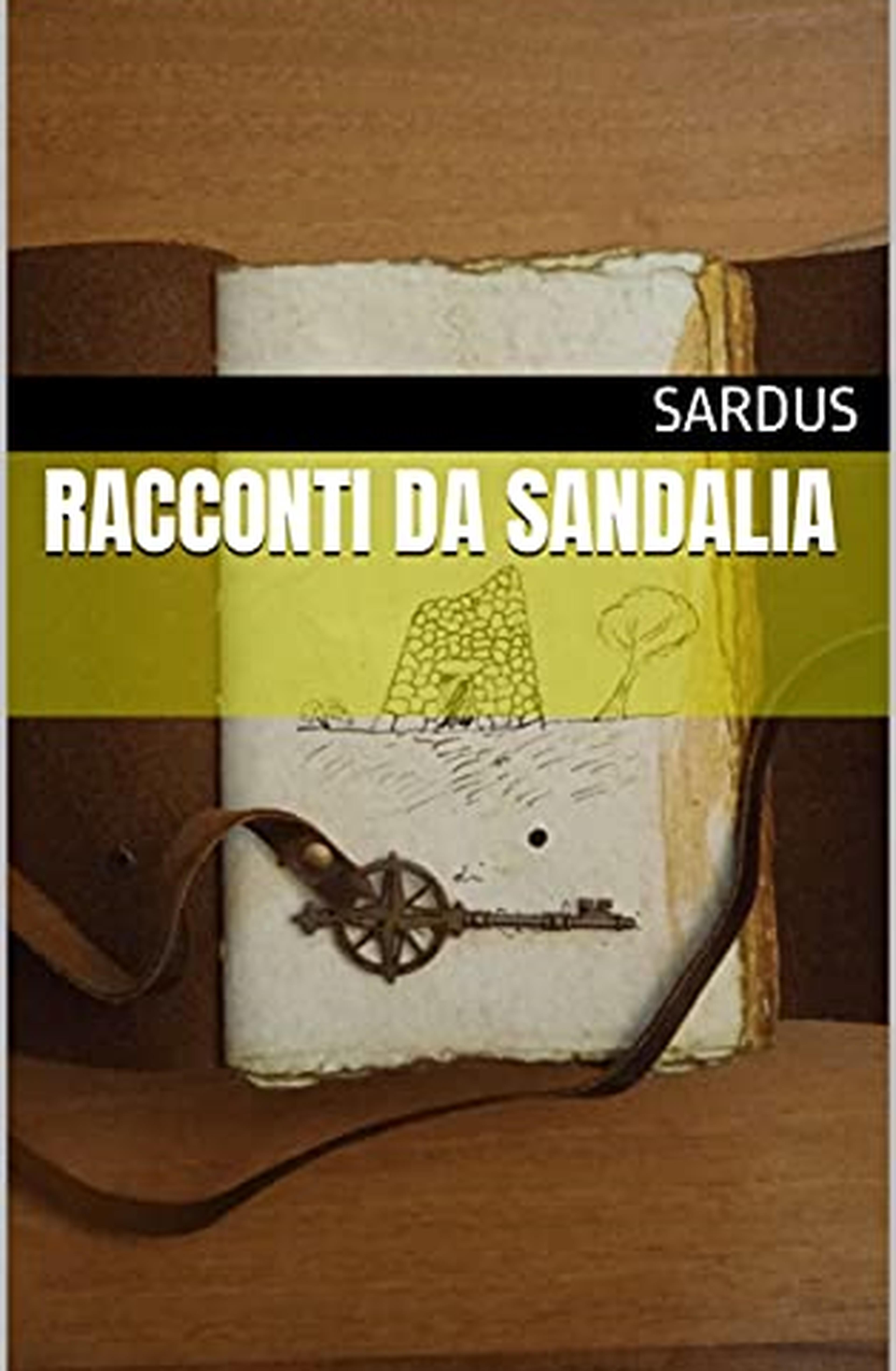 Racconti da Sandalia