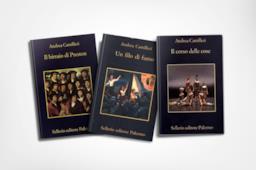 La storia della Sicilia secondo Andrea Camilleri attraverso 10 romanzi storici e civili