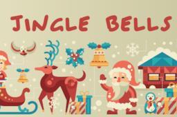 Jingle Bells: testo e video della canzone natalizia