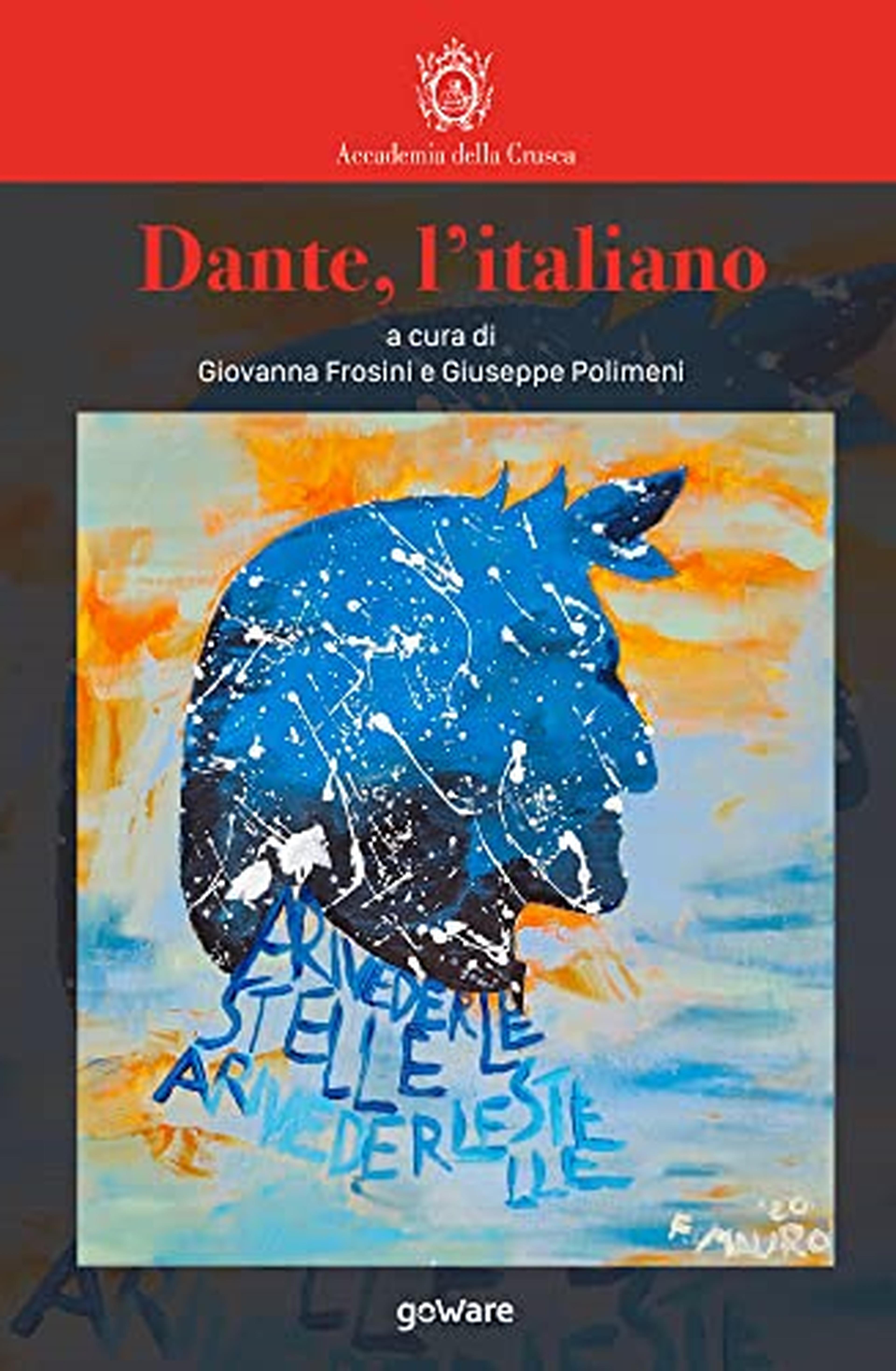 Dante, l'italiano