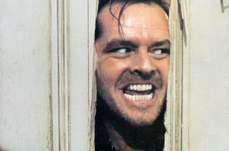 """Le migliori frasi tratte dal capolavoro di Stanley Kubrick """"Shining"""""""