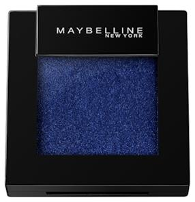 Maybelline Ombretto in Polvere, 105 Royal Blue